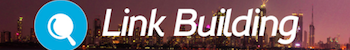 Link Building Services - Backlink Building