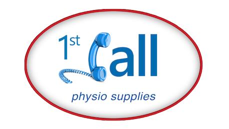 1st Call Physio