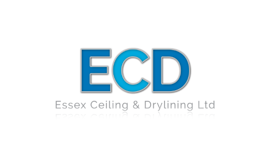 Essex Ceilings and Drylining