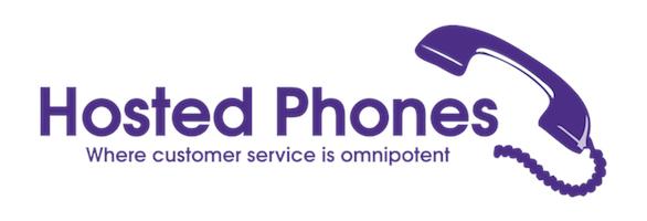 Hosted Phones Ltd