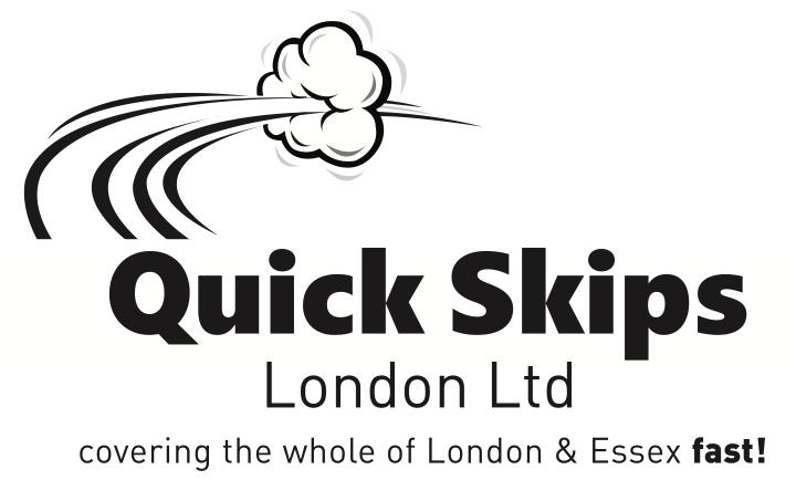 Quick Skips London