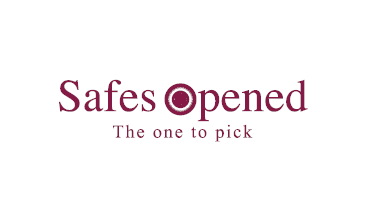 Safes Opened